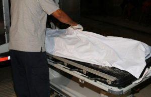 Investigan muerte de joven en Veraguas.