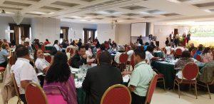 Realizan Congreso de Cooperativas en Veraguas