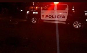 Menor muere accidentalmente por un disparo en el distrito de Las Palmas.